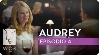 Audrey | Ep. 4 de 6 | Con Kim Shaw | WIGS
