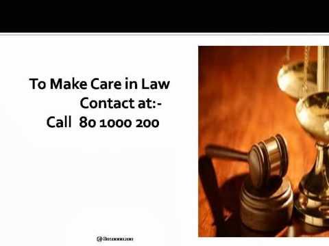 Top Law Colleges in Dehradun  8010000200