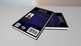 Video Wealthy Ways by Tayo Arowojolu download MP3, 3GP, MP4, WEBM, AVI, FLV Juli 2018