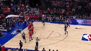 1st Quarter, One Box Video: Orlando Magic vs. Chicago Bulls