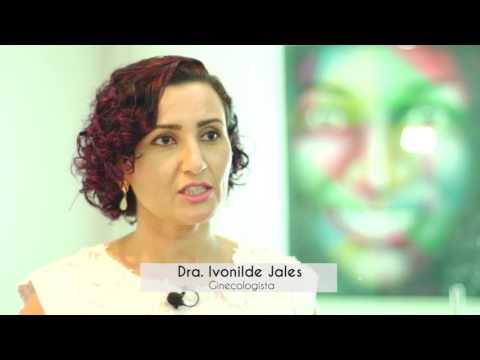 PROGRAMA PORTFOLIO   Oral Estetica