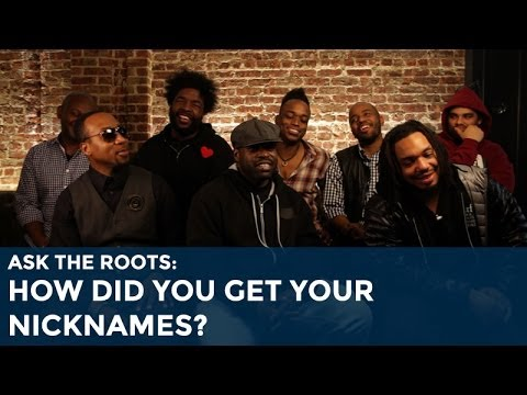 The Roots will open the NBA All-Star Game 2017 in New Orleans