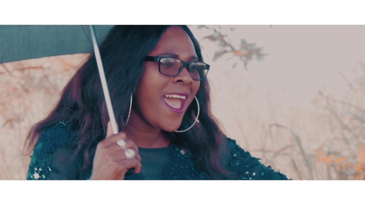 Download Mukondi Malabi Vha Mukhethwa Official Music Video
