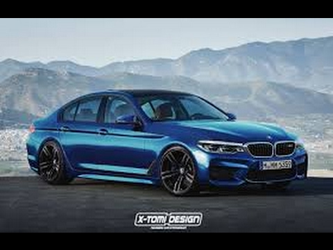 2018 bmw 528i. contemporary 2018 2018 bmw 5 series touring debuts with bmw 528i