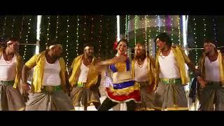 Ava mosakutti kannala oruthi tamil song