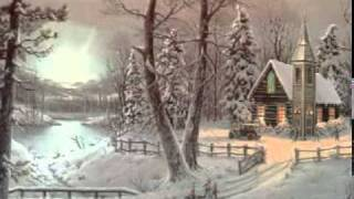 Christmas Songs - The First (heavy metal) Noel - Orion