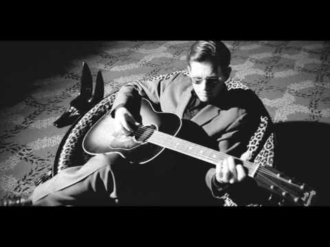 Jake La Botz- Feel No Pain (Official Video)