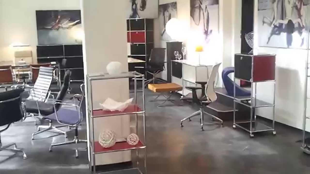 office moebel ankauf vermietung verwertung usm haller vitra knoll burdick. Black Bedroom Furniture Sets. Home Design Ideas
