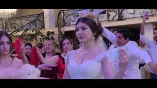 Wedding Mamuka & Kristi 2017