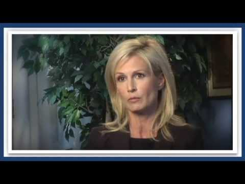 Stamford Divorce Attorney Yvette Fallon | Fairfield County, Connecticut Family Law