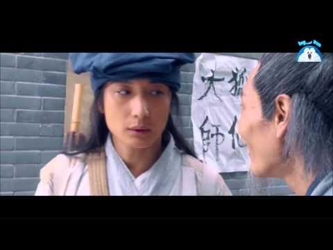 Hồ Ly Tinh (2014) Thuyết Minh Full HD