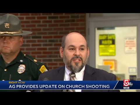 ag-provides-update-on-nh-church-shooting