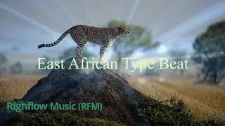 GENGETONE HITS 2021-Ethic MEJJA,ETHIC,PAROTTY,MBOGI GENJE,REKLES,EXRAY,Matata East African Beat Type