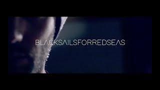 LIVE @ Studio Pavillon Noir - Black sails for red seas - SILFRA