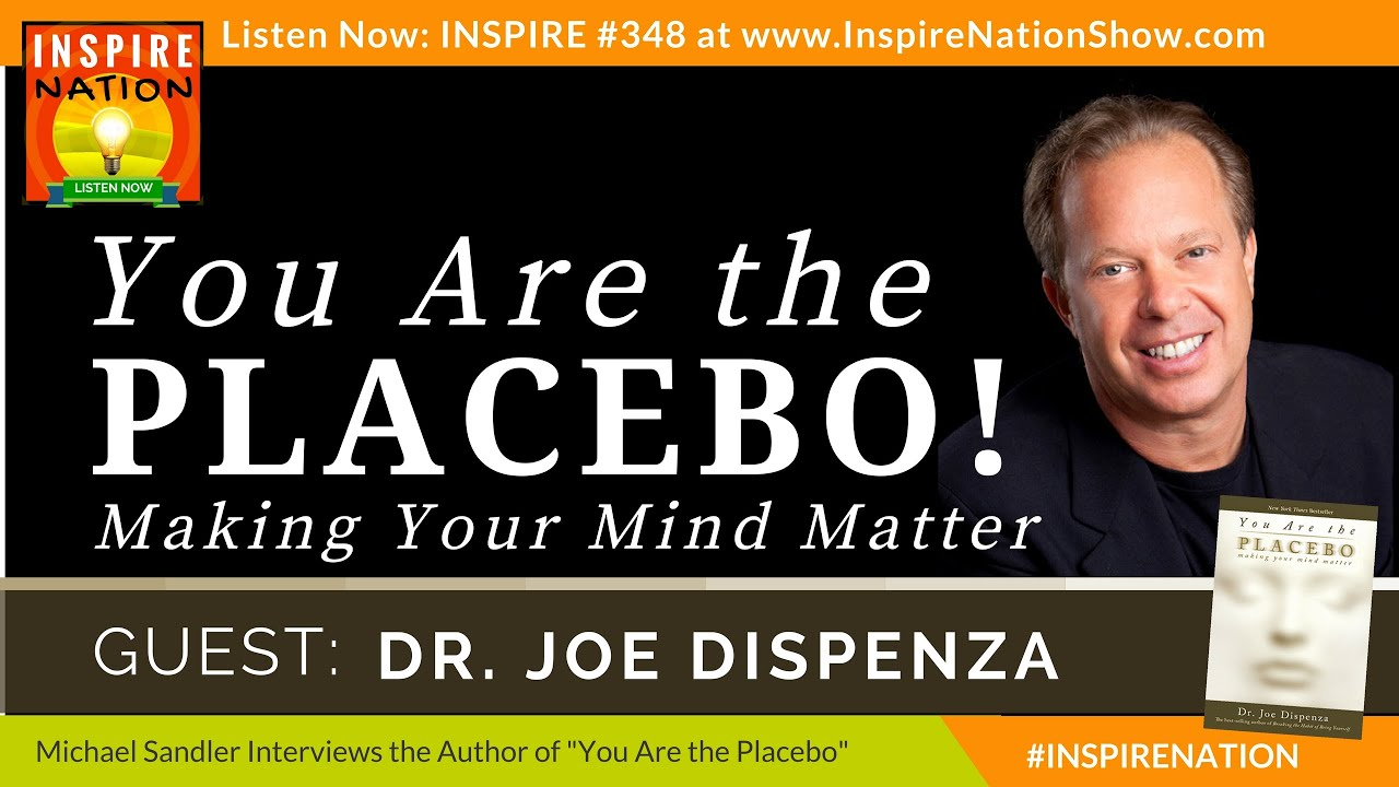dr joe dispenza you are the placebo making your mind matter dr joe dispenza you are the placebo making your mind matter epigenetics drjoedispenza fandeluxe Choice Image