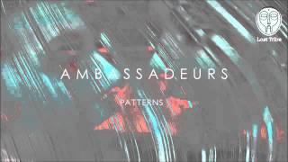 Ambassadeurs - Breathe (feat. Folly Rae)