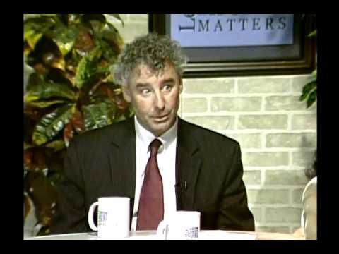 LEGAL MATTERS Whistleblowing and Retaliations 3/7/12