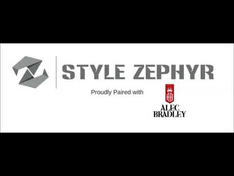 Style Zephyr Episode 2 Style Evolves and Bells and Whistles