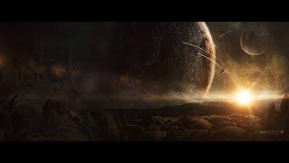 Whitesand - Adventure Begins [Orchestral]