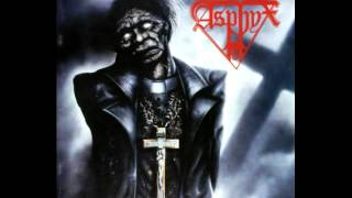 Watch Asphyx Last One On Earth video