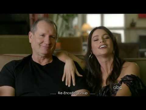 Download Modern Family Ep 1