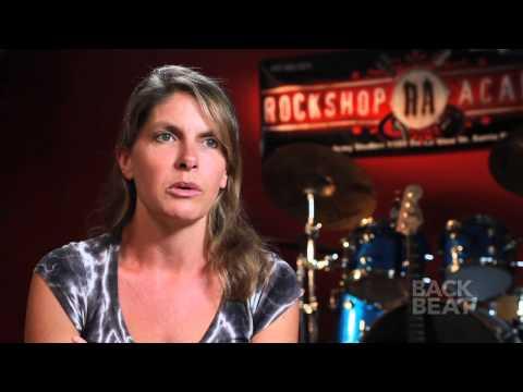 BackBeat Show 10