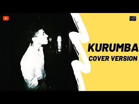 Kurumba | Tik Tik Tik| Sid Sriram | Cover By HoneyBlaze| D