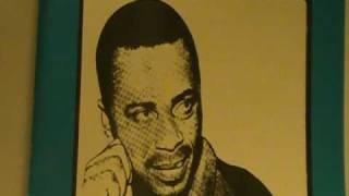 Rex Lawson(Love Mu Adure)