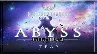 Deep Emotional Epic TRAP BEAT INSTRUMENTAL - Abyss (Deemax Collab) (SOLD)