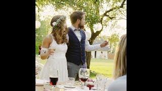 Жених был в ярости: отец сорвал ему свадьбу! Или это хитрый план?..
