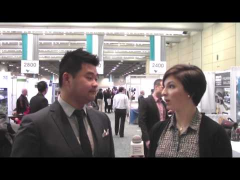 Rob Chang on the Uranium Market for 2015