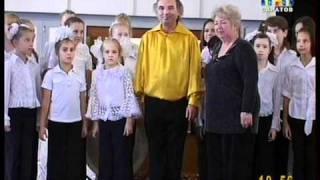 Francis Vidil(Versal).August 31,2010.European organists - Saratov orphans.(http://www.nvsaratov.ru/nvrubr/?ELEMENT_ID=5426 http://adf-sar.narod.ru/adf23f23.html http://adf-sar.narod.ru/index.htm ..., 2010-09-01T04:46:59.000Z)