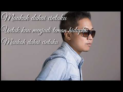 Sandhy Sondoro – Sampai Usai Waktu (feat. Monita Tahalea) Lirik