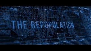 The Repopulation Alpha Teaser #5