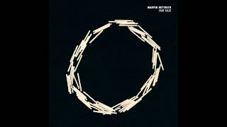 Martin Buttrich - 20 Ways (Fire Files)