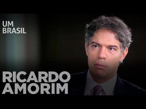 A recuperação da atividade econômica em meio a crise política, por Ricardo Amorim