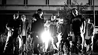 D.O / KUSARI GROOVE feat. PIT-GOb, T2K, DutchMontana, 漢 a.k.a. GAMI, DOGMA