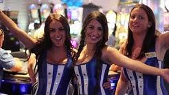 Victory Casino , Mayport Florida