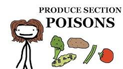 hqdefault - Rat Poison Kidney Human