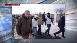 Допомога від ЄС Донбасу?>