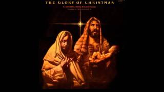 2. Christmas Isn