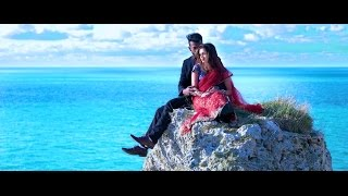 Download Mudhal Kaadhal - Official Music  | TYK Records | Kajay Prod | Aravinth | K.Kajay | 4K MP3 song and Music Video