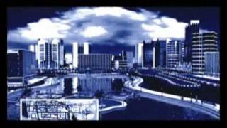 видео Dubai Industrial City (DIC)