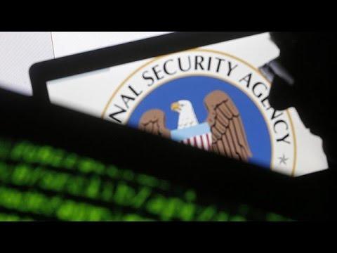 Russia denies US cyber attacks