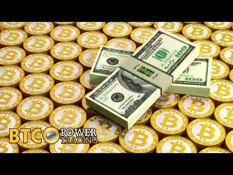btc power trading login