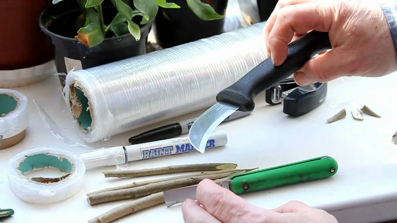 Декопак предлагает купить стрейч-пленку по выгодным ценам в москве. Оформить заказ по телефону 8 (800) 600-50-28.