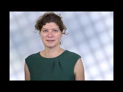 Biomarkers bij MS - Charlotte Teunissen