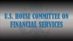 03/26/2019 -- Full Committee Markup - Part 1 (EventID=109183)