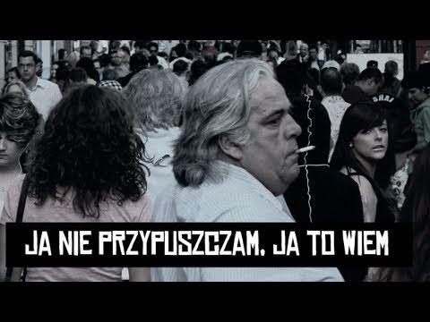 Sokół i Marysia Starosta - Ja nie przypuszczam, ja to wiem mp3