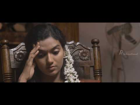 Ennul Aayiram Tamil Movie | Climax Scene | Vincent | End Credits